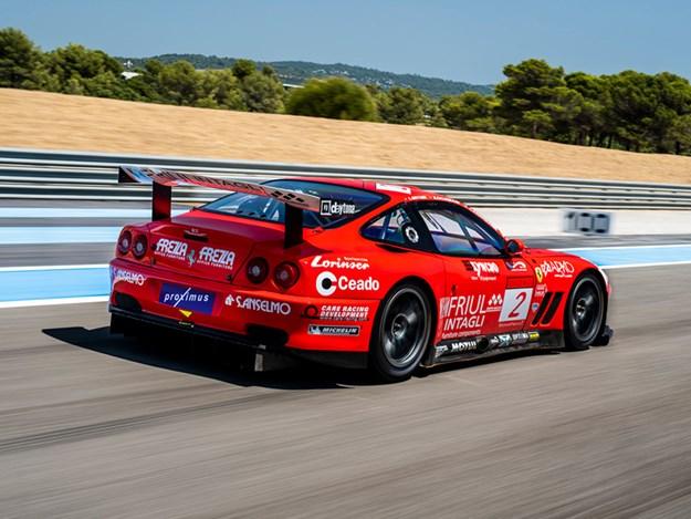 Ferrari-550-online-auction-record-rear.jpg