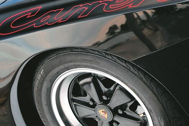 porsche-924-wheel.jpg