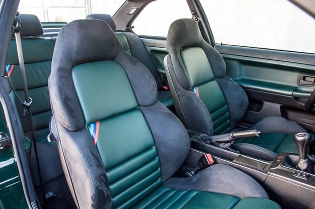 bmw-e36-m3-seats.jpg