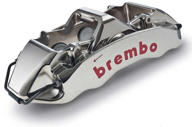 brembo-brakes.jpg