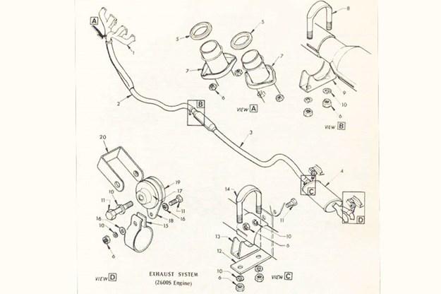 lc-torana-exhaust-system-diagram.jpg