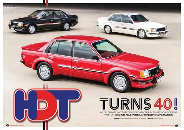 Unique-Cars-443-HDT.jpg