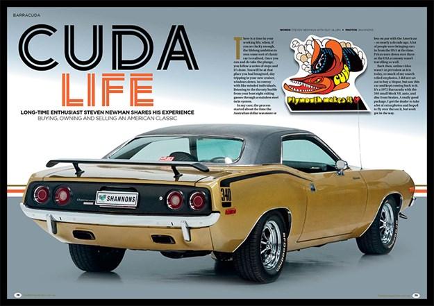 Unique-Cars-443-cuda.jpg