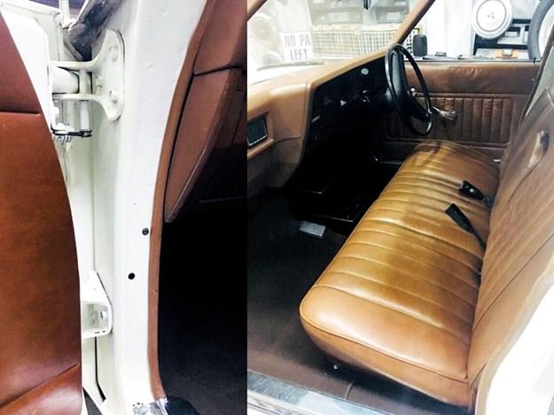 kingswood-panel-van-interior.jpg