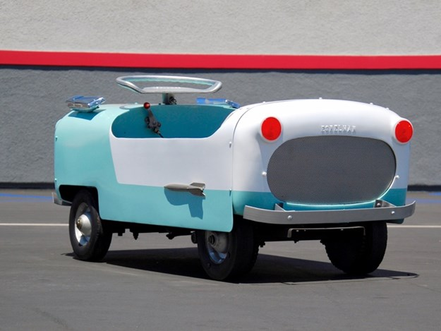 Eshelman-Microcar-rear-side.jpg