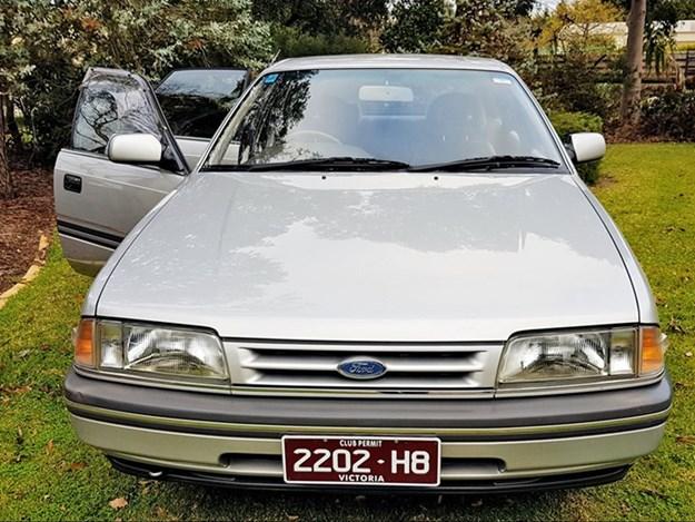 ford-telstar-front.jpg