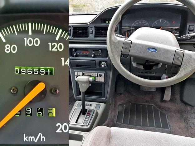 ford-telstar-interior-front.jpg
