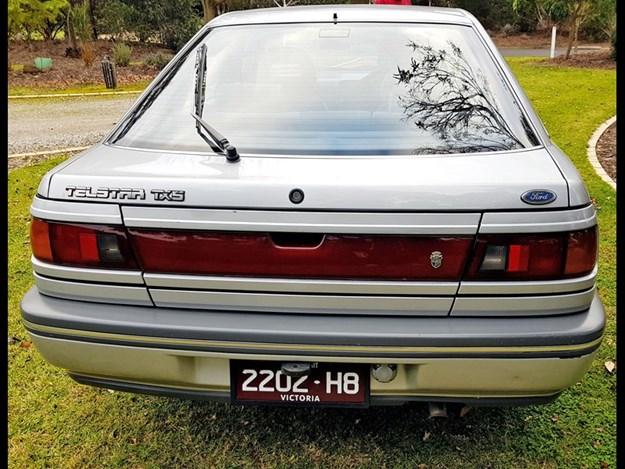 ford-telstar-rear.jpg