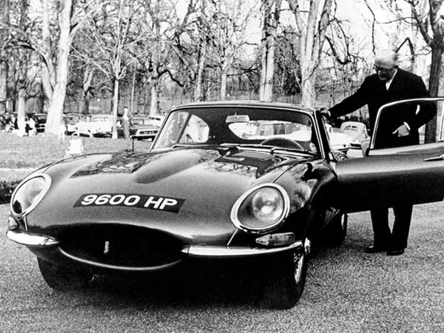 Jaguar-60-collection-coupe.jpg