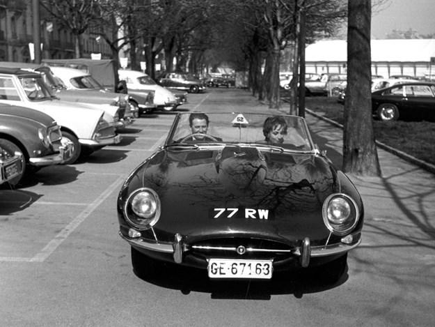 Jaguar-60-collection-roadster.jpg
