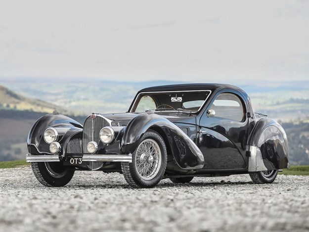 Bugattis-for-auction-trio-lot-15.jpg