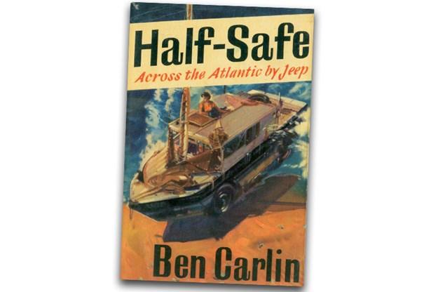 half-safe-book.jpg