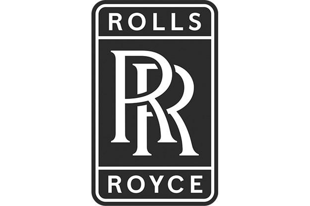 rolls-royce-badge.jpg