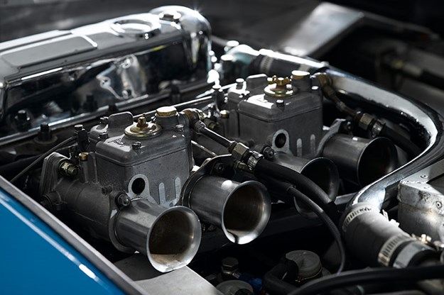 elfin-gts-coupe-engine-bay-2.jpg