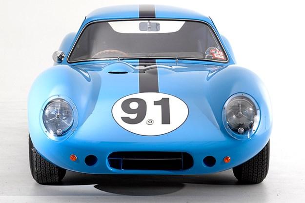 elfin-gts-coupe-front-2.jpg