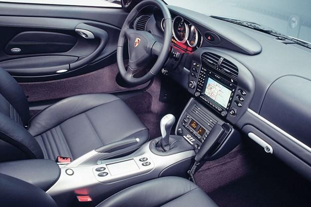 porsche-996-911-interior.jpg