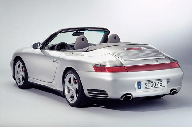 porsche-996-911-rear.jpg