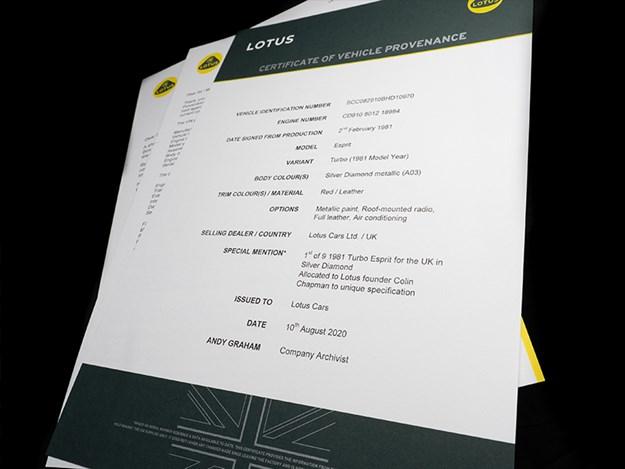 Lotus-provenance-program-CoP-documents.jpg
