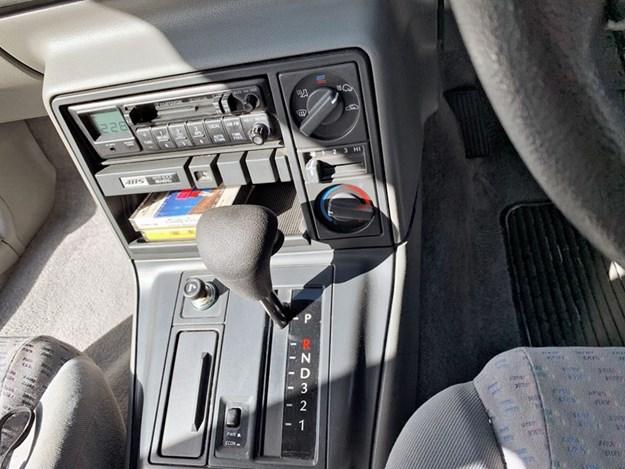 VS-Commodore-BT1-interior-console.jpg