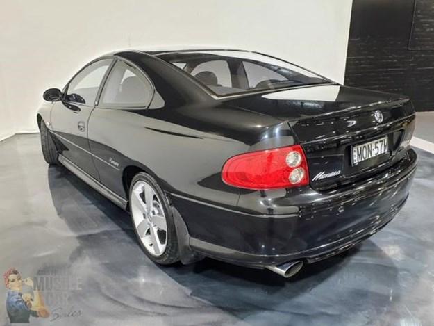 Monaro-cv8-rear-side.jpg