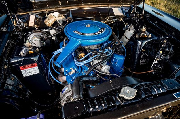 ford-xy-falcon-van-engine-bay-4.jpg