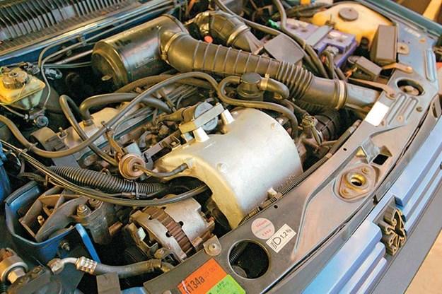 peugeot-205-gti-engine-bay.jpg