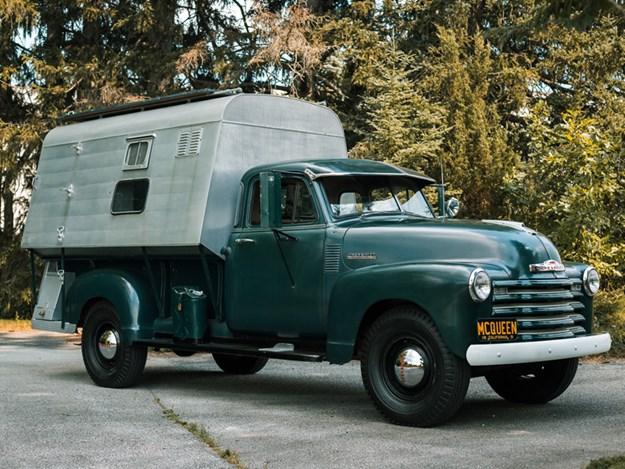 Mcqueen-camper-front-side.jpg