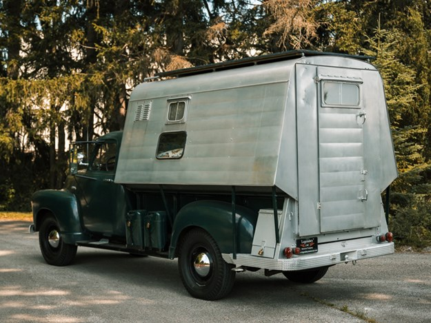 Mcqueen-camper-rear-side.jpg