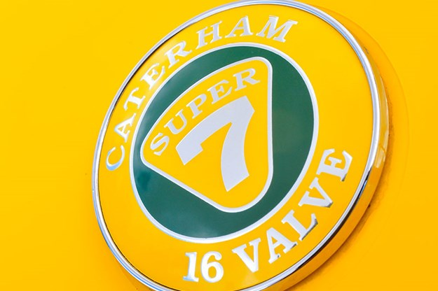 caterham-badge.jpg