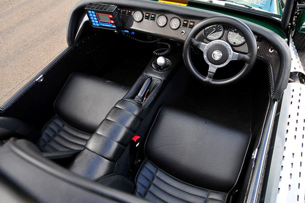 caterham-interior.jpg