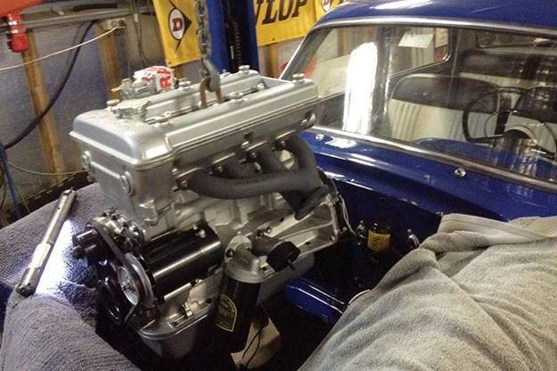 alfa-romeo-giulietta-engine.jpg