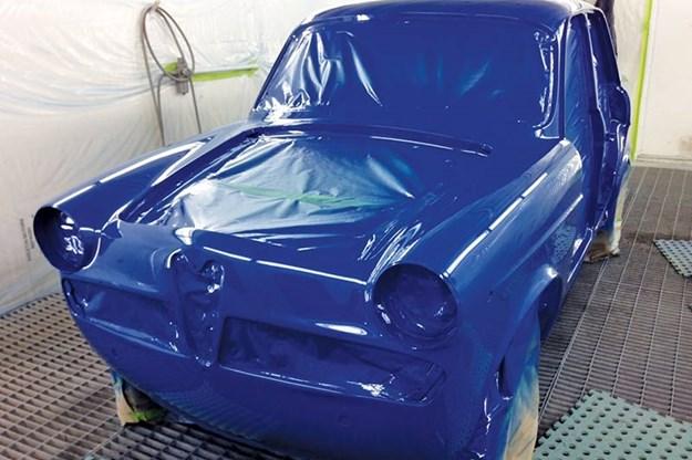 alfa-romeo-giulietta-paint-2.jpg