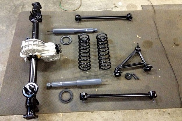 alfa-romeo-giulietta-parts.jpg