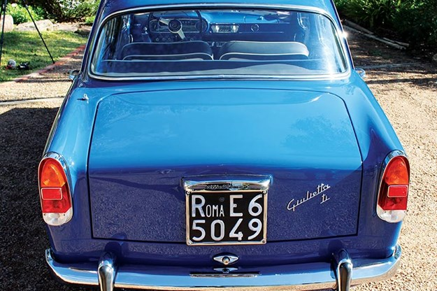 alfa-romeo-giulietta-rear-2.jpg