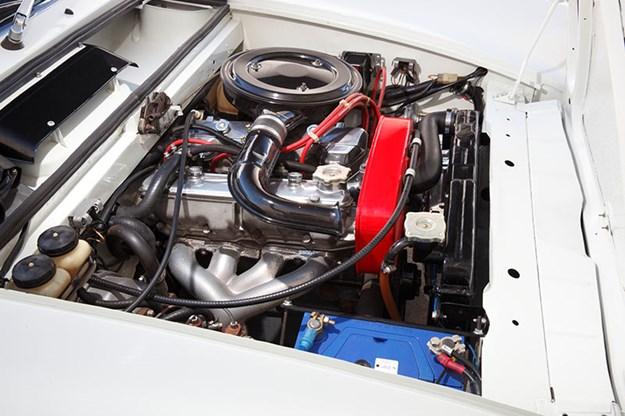 fiat-124-engine-bay.jpg