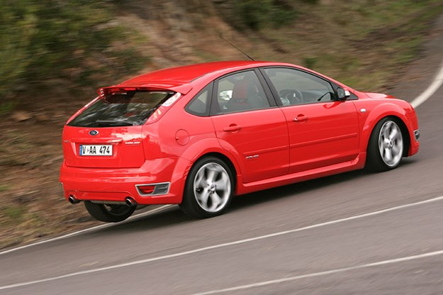 ford-xr5-turbo-onroad.jpg