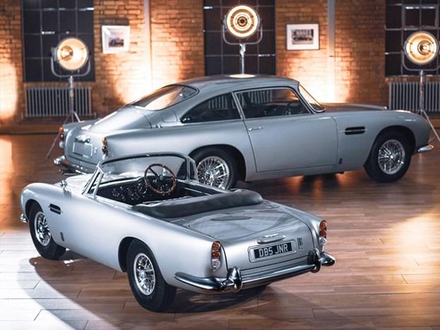 Aston-Martin-DB5-Junior-rear.jpg