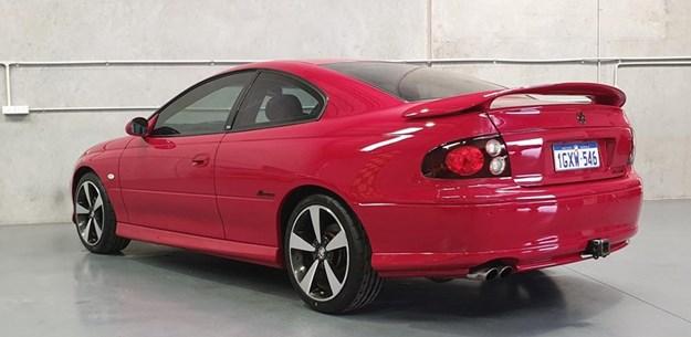 holden-monaro-cv8r-rear-side.jpg