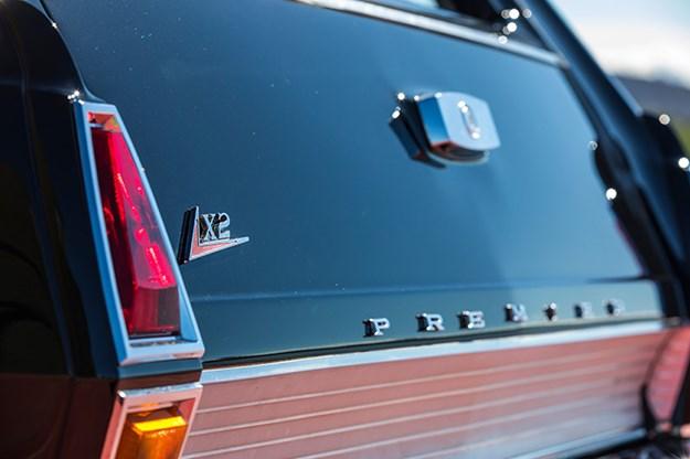 holden-x2-wagon-rear-3.jpg