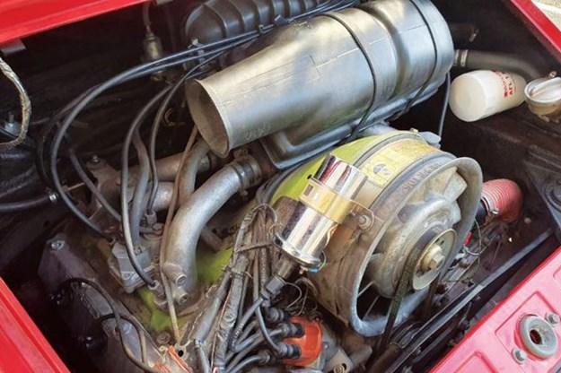porsche-911-engine.jpg