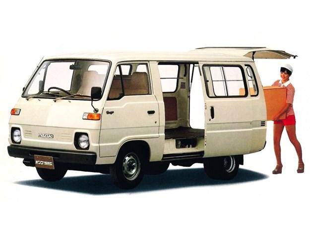 Mazda-Bongo-second-gen.jpg