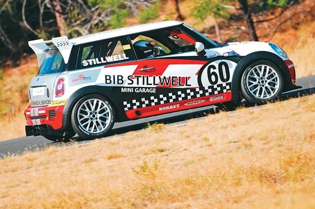 mini-challenge-racer-2.jpg