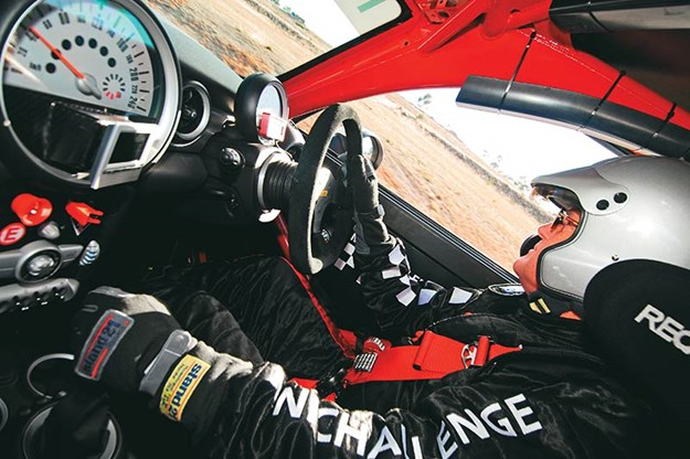mini-challenge-racer-4.jpg