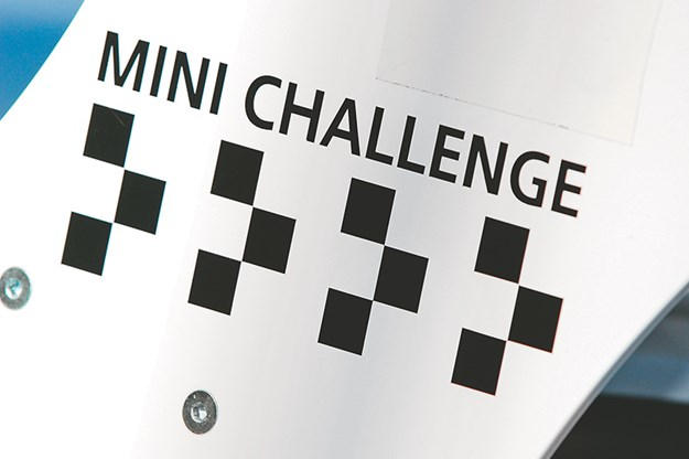 mini-challenge-racer-rear-wing.jpg