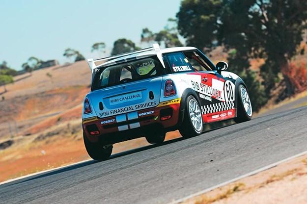 mini-challenge-racer.jpg