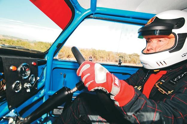 mini-cooper-s-racer-2.jpg