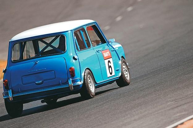 mini-cooper-s-racer.jpg