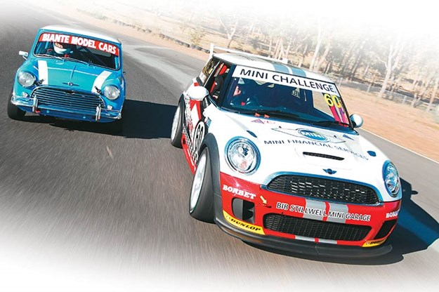 old-new-mini-racers-4.jpg