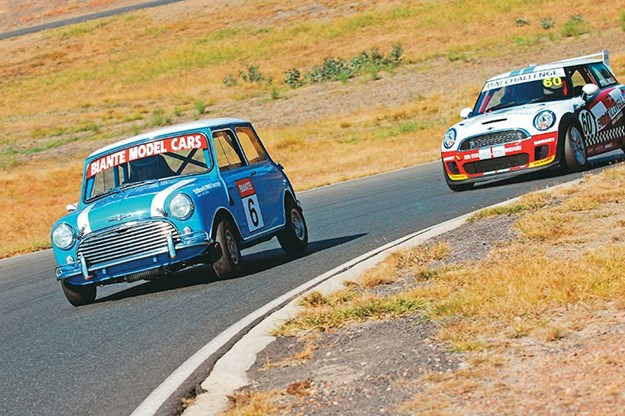 old-new-mini-racers.jpg