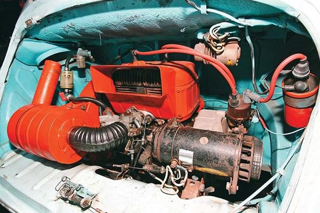 subaru-360-engine.jpg